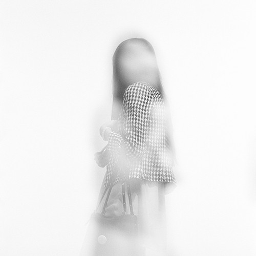 Virgilio Ferreira. Blurred Times