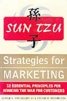 STRATEGIES FOR MARKETING Karya: G.A. Michaelson - S.W. Michaelson