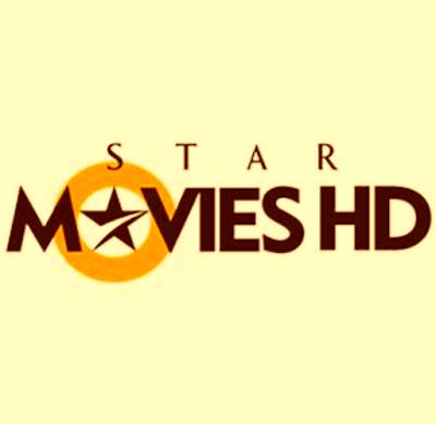 """تردد  """"Star MOVIE""""قناة الأفلام الأجنبي ستار موفيز علي النايل سات 2018"""