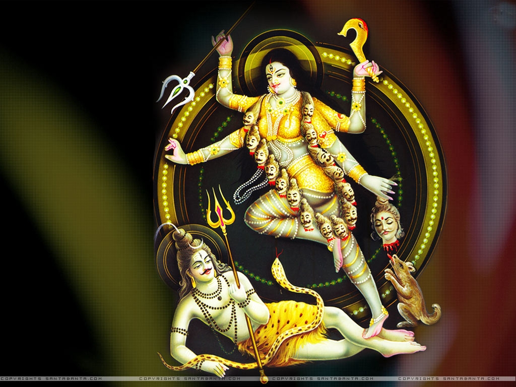 Maa Kali Hd Wallpaper 1080p Bhagwan Ji Help Me Mahakali Maa Wallpapers And Images