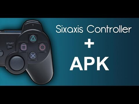 Xbox one controller apk | Download firmware APK for Xbox one