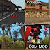 Z PC Maps + Fixes (correções para o mapa)