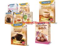 Logo I Love S.Martino: stampa i nuovi coupon e risparmia 12€