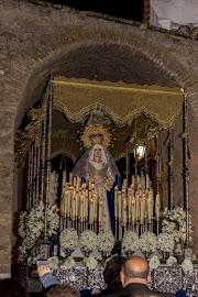 Renovación del Domingo de Ramos de cara a esta cuaresma