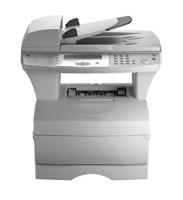 Lexmark X422 Free Download Printer Drivers