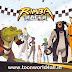 Rimba Racer Hindi Episodes 720p HD