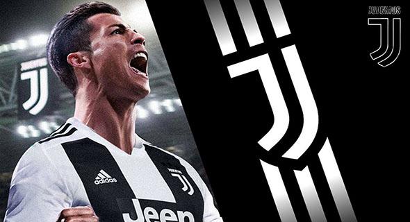 Alasan, Cristiano Ronaldo Bakal Buat Juventus Lebih Berjaya