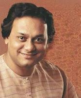 Aakhri Khat Hai Mera Jispe Hai Naam Tera -By Chandan Das Ghazal