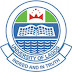 UNILAG 2015/2016 Course Registration Portal Re-Opened Closes 2 Weeks Time