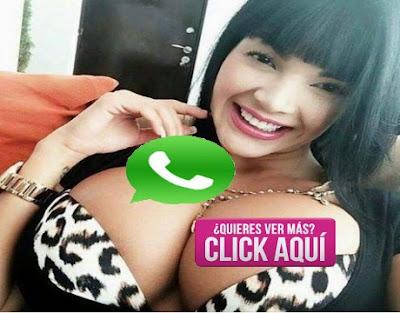 Chat costa rica mujeres [PUNIQRANDLINE-(au-dating-names.txt) 57