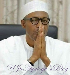 Oh No! President Buhari Mourns After Losing Loved One
