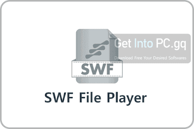 SWF File Player Free Download For PC