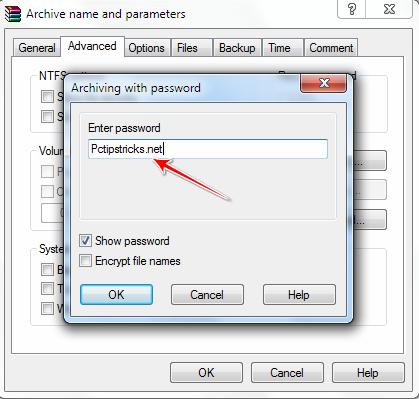 Ddf coin hack zip / Adex token number verizon