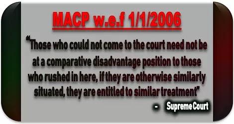 macp-wef-1.1.2006-ncjcm-staff-side-letter
