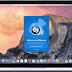 Հայտնի Shazam ծրագիրն արդեն հասանելի է նաև MacOS-ում