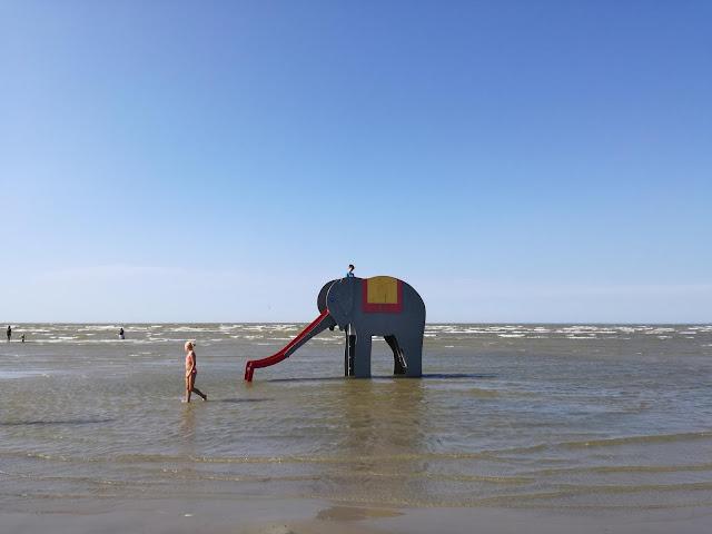 spiaggia-estonia-parnu
