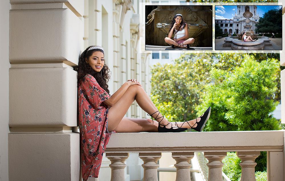 Wedding and Quinceanera Photographer San Fernando Valley Los Angeles ...