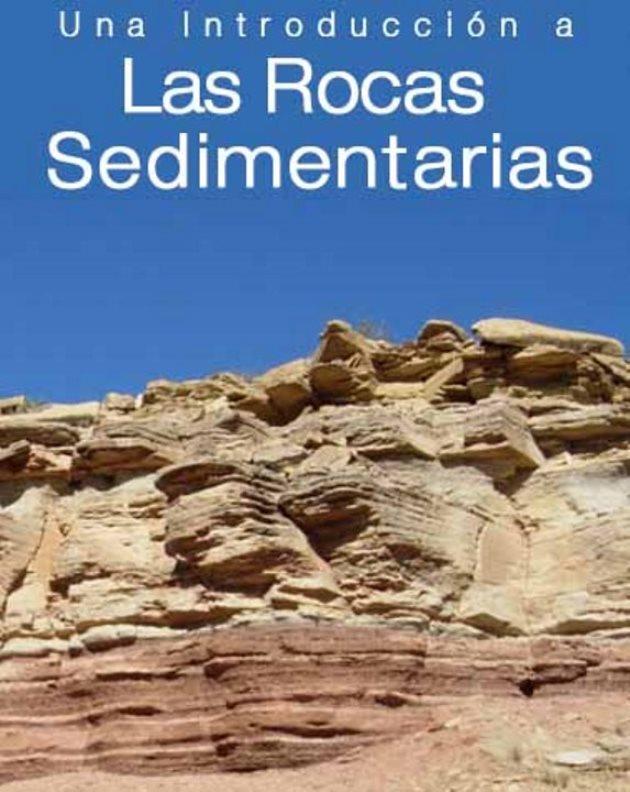 Una Introducción a Las Rocas Sedimentarias