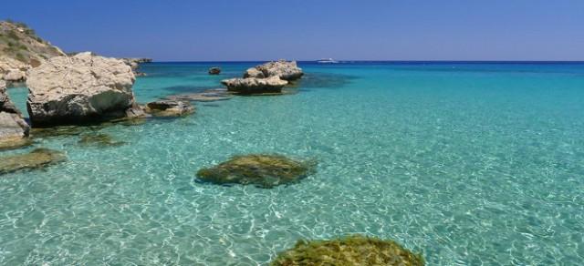 konnos-bay-cipro-poracci-in-viaggio-pacchetto-volo-hotel