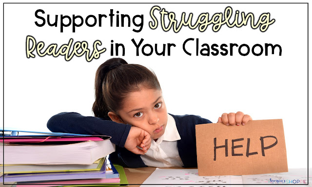 how to compensate for varied reading levels in your classroom