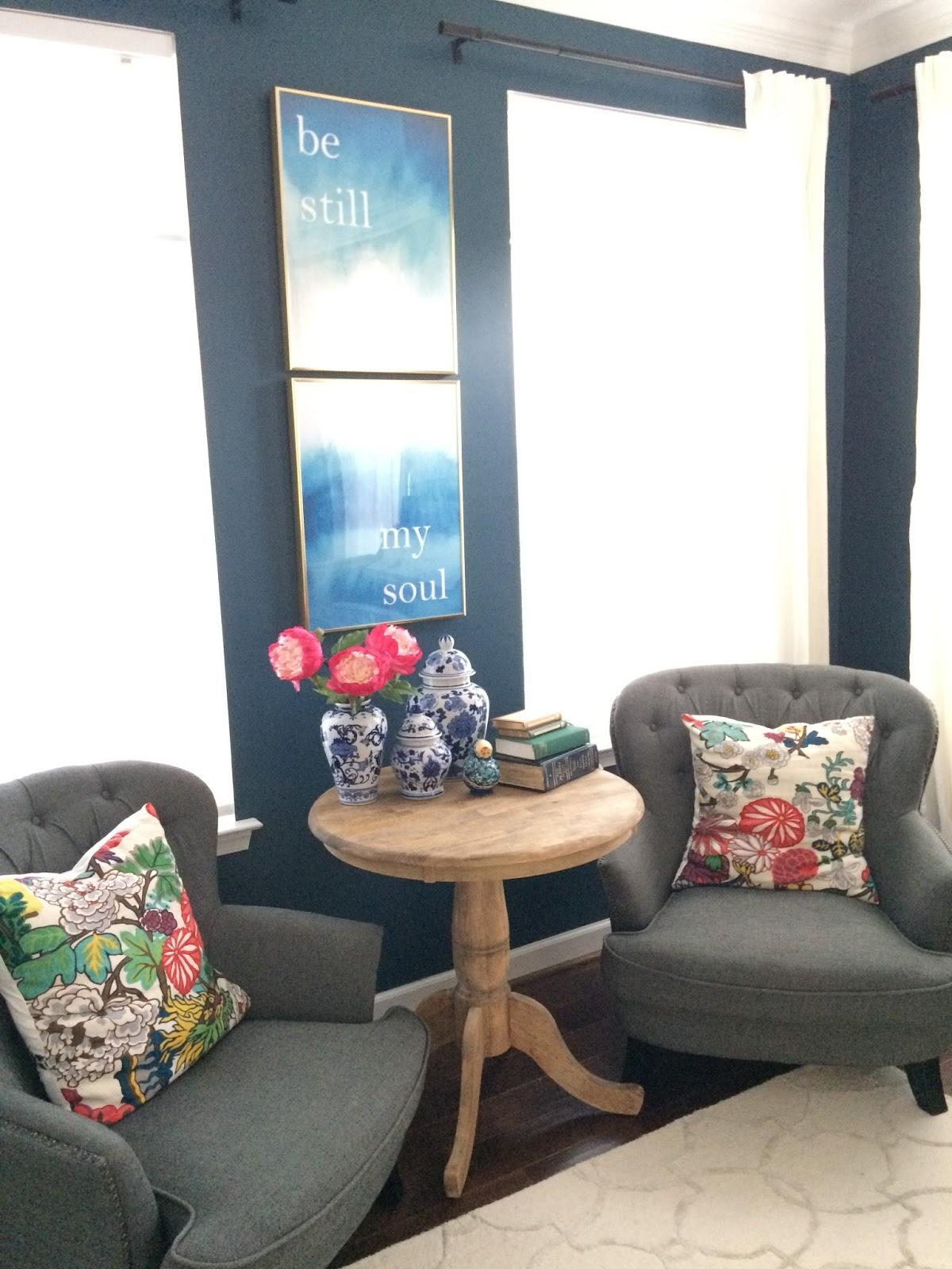 Ginger Jars Home Goods Flowers Hobby Lobby Frames Utrecht Blick