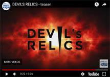http://blog.mangaconseil.com/2018/07/extrait-teaser-devils-relics-54-pages.html
