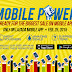 Lazada unveils Mobile Power Sale and  the Filipino purchase behaviour through mobile commerce