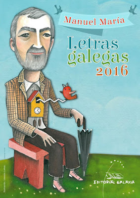 http://diadasletrasgalegas.galiciadigital.com/