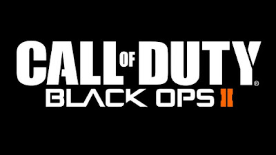 Call of Duty Black Ops 2 compatible on XBox One
