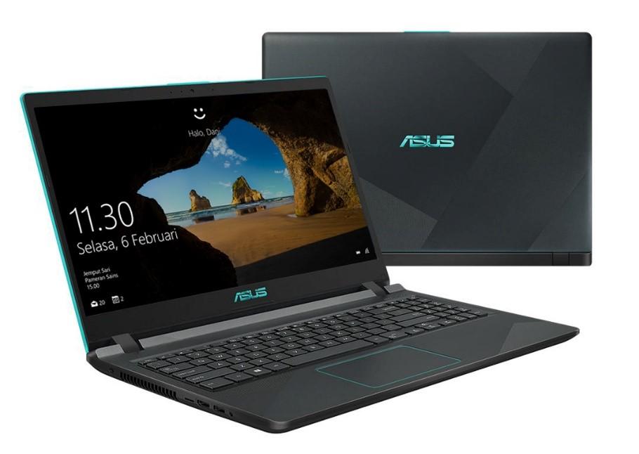 """Asus VivoBook Pro F560UD """" Laptop Termurah Yang Cocok Buat Produktifitas Tinggi Dan Gaming """""""