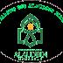 Informasi Jalur Masuk UIN Alauddin Makassar
