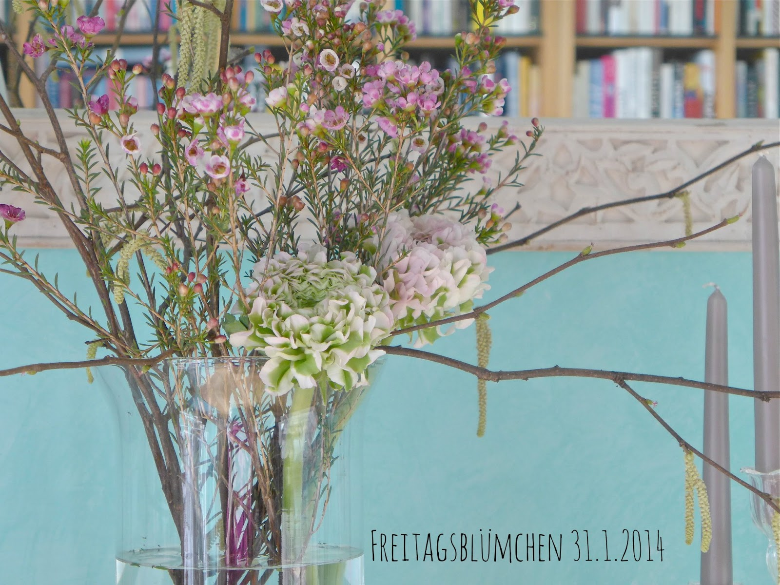 le monde de kitchi friday flowerday 5 14. Black Bedroom Furniture Sets. Home Design Ideas