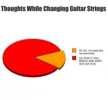Guitar Memes 7