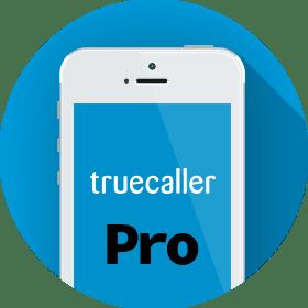 تطبيق  TRUECALLER للكشف عن هوية المتصل