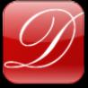 Download Doro PDF Writer 2.07