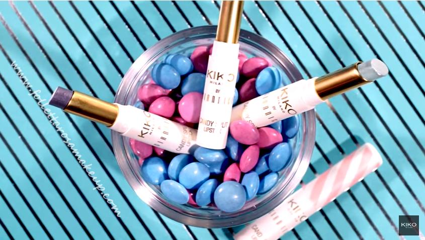 kiko-candy-split-lipstick