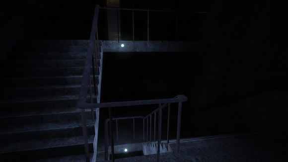 stairs-pc-screenshot-www.ovagames.com-3