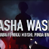 VIDEO MUSIC | Chaba Ft. Nikki Mbishi & Pinda Bway - Washa Washa (Official Video) | DOWNLOAD Mp4 SONG