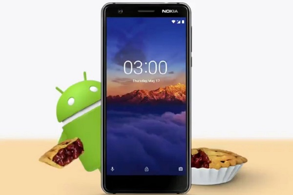 nokia-31-get-android-pie-update