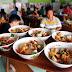 Cara Membuka Bisnis Kuliner Rumahan Bagi Pemula