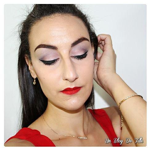 http://unblogdefille.blogspot.fr/2017/02/maquillage-la-saint-valentin-avec-du.html