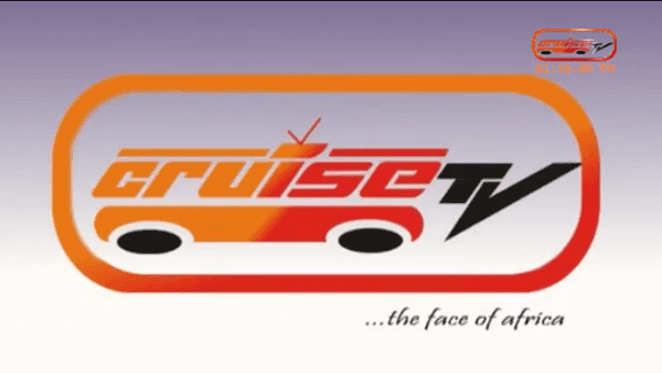 Cruise TV: Watch Live TV Free On MTN