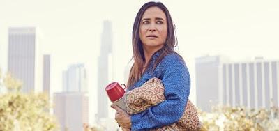 Better Things: Conheça a segunda melhor série do ano para os críticos dos EUA