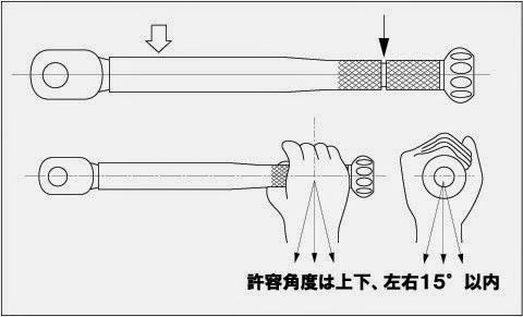 kanon-torquewrenches3