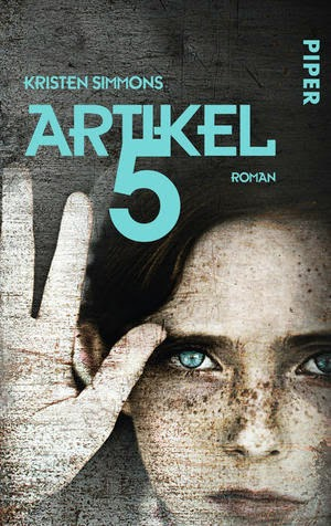 http://www.amazon.de/Artikel-Roman-Band-Kristen-Simmons/dp/3492702864/ref=sr_1_1?ie=UTF8&qid=1417517073&sr=8-1&keywords=artikel+5