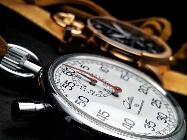 大阪 梅田 ハービスプラザ WATCH 腕時計 ウォッチ ベルト 直営 公式 CT SCUDERIA CTスクーデリア Cafe Racer カフェレーサー Triumph トライアンフ Norton ノートン フェラーリ MASTER TIME マスタータイム CS20502