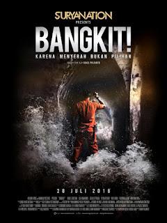 Bangkit! ( 2016 )