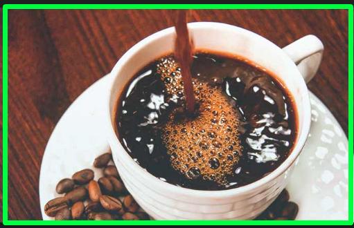 Coffee Enemas Side Effects