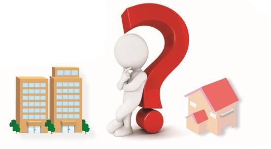 Thiết kế căn hộ Thạch Bàn Lakeside như thế nào?