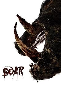 Watch Boar Online Free in HD